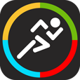 Calories Burned Running Calculator